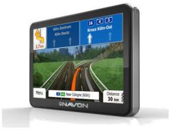 Navon N675