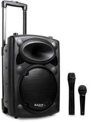 Ibiza Sound PORT10VHF-N