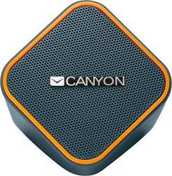 CANYON CNS-CSP203 Портативна тонколона