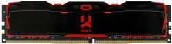 GOODRAM 16GB DDR4 3000MHz IR-X3000D464L16/16G