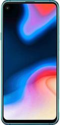 Samsung Galaxy A8s 128GB G8870