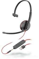 Plantronics Blackwire 3215 (209746-101)