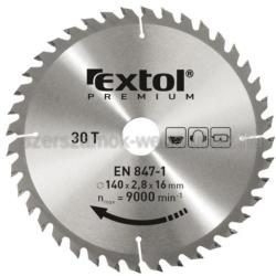 Extol 8803225