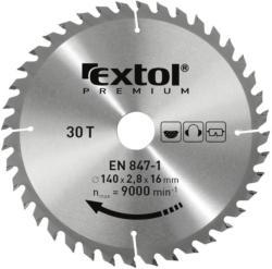 Extol 8803210