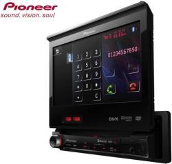 Pioneer AVH-6300BT
