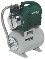 Metabo HWW4000/20S