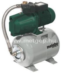 Metabo HWW4000/20GL