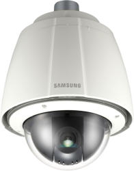 Samsung SCP-3370TH
