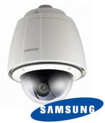 Samsung SCP-2370TH