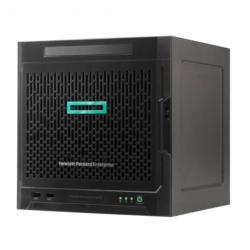 HP P07203-421