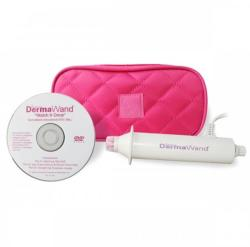 Item Product Aparat profesional antirid Derma Wand