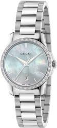 Gucci YA126525