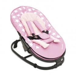 Asalvo Baby Star 13170 Sezlong balansoar bebelusi