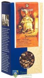 SONNENTOR Ceai Fructe Bio Semineu 100g