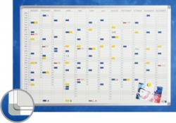 SMIT Planner anual, 90 x 120 cm (11103186E)