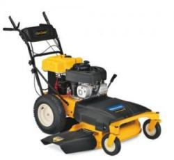 Cub Cadet Wide Cut