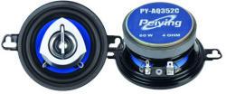 Peiying PY-AQ352C