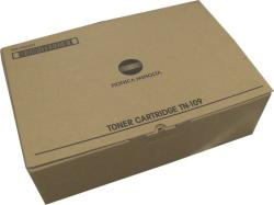 Konica Minolta TN109 Black (9961-0251)