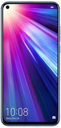 Honor View 20 (V20) 128GB 6GB RAM Мобилни телефони (GSM)