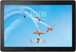 Lenovo TAB P10 64GB ZA440062BG Tablet PC