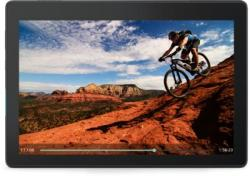 Lenovo Tab M10 TB4-X605F ZA480043BG Tablet PC
