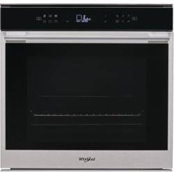 Whirlpool W7OM44S1P W Collection
