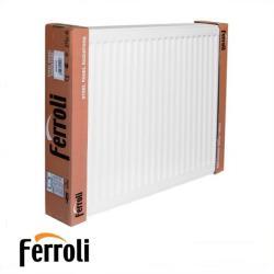 Ferroli GR F 22K 600x1100
