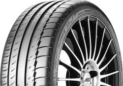 Michelin Pilot Sport PS2 275/40 R19 101Y