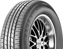 Bridgestone Turanza ER30 255/50 R19 103W