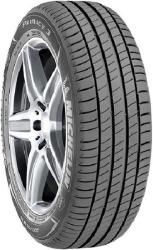 Michelin Primacy 3 GRNX 235/45 R17 94W