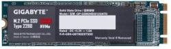 GIGABYTE 512GB M2 PCIe GP-GSM2NE8512GNTD