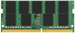 Kingston 16GB DDR4 2666MHz KSM26SED8/16ME