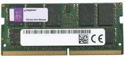 Kingston 16GB DDR4 2400MHz KSM24SED8/16ME