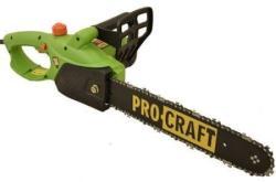 PRO-CRAFT K1800