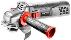 Graphite 59G110