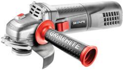 Graphite 59G187 Polizor unghiular
