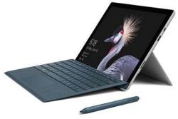 Microsoft Surface Pro i7 256GB Tablet PC