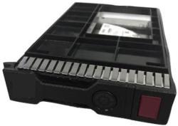 HP 480GB SATA P07924-B21