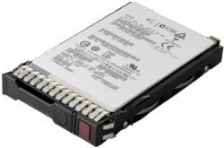 HP 800GB SAS P04527-B21
