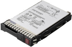 HP 400GB SAS P04525-B21