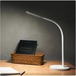 Xiaomi Yeelight Portable Lamp