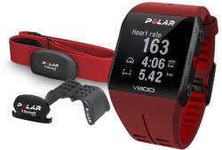 bf1afac7d82 Polar V800 HR Combo Спортни часовници Цени, оферти и мнения, списък ...