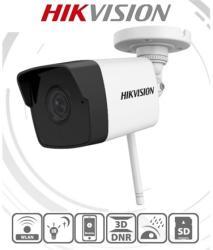 Hikvision DS-2CV1021G0-IDW1(2.8mm)