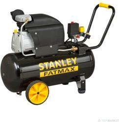 STANLEY D 251/10/50S FTM