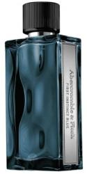 Abercrombie & Fitch First Instinct Blue EDT 100ml Tester