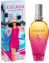 Escada Miami Blossom EDT 50ml