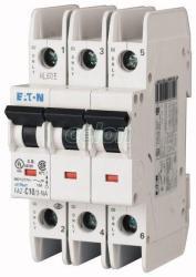 Eaton Siguranta automata FAZ-C1/3-NA 1A 3P 102238 - Eaton (102238)