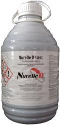 AGRIPHAR Insecticid NURELLE D 50/500 EC 100 ml
