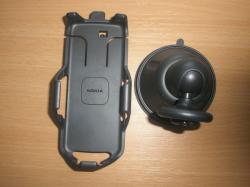 Nokia CR-119