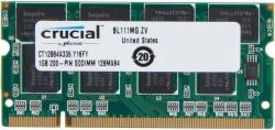 Crucial 1GB DDR 333MHz CT12864X335